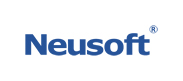 Neusoft Group