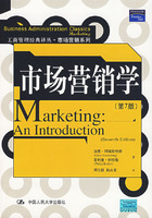 Marketing: 2007 Gary Armstrong με βιβλία